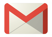Install for Gmail