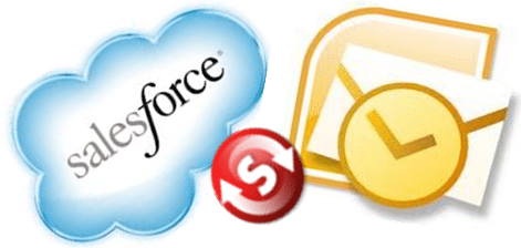 Salesforce-for-Outlook