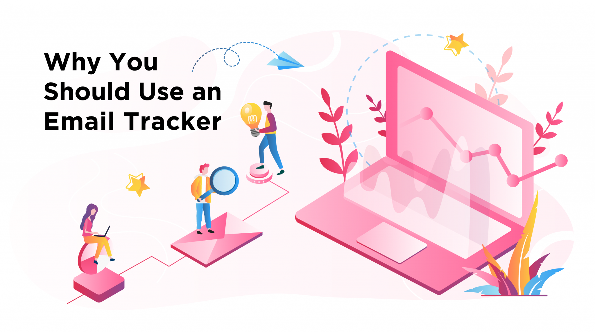 internal email tracker