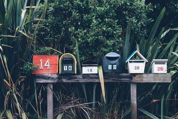 How to Save Time with Mail Merge in Gmail - ContactMonkey