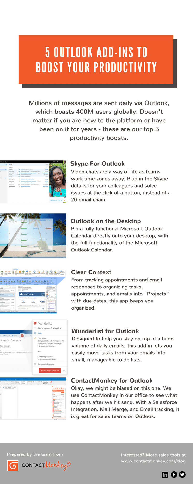 OutlookAppscom Outlook Addins Email Productivity Tools - induced info