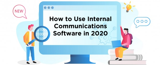 internal-communications-software