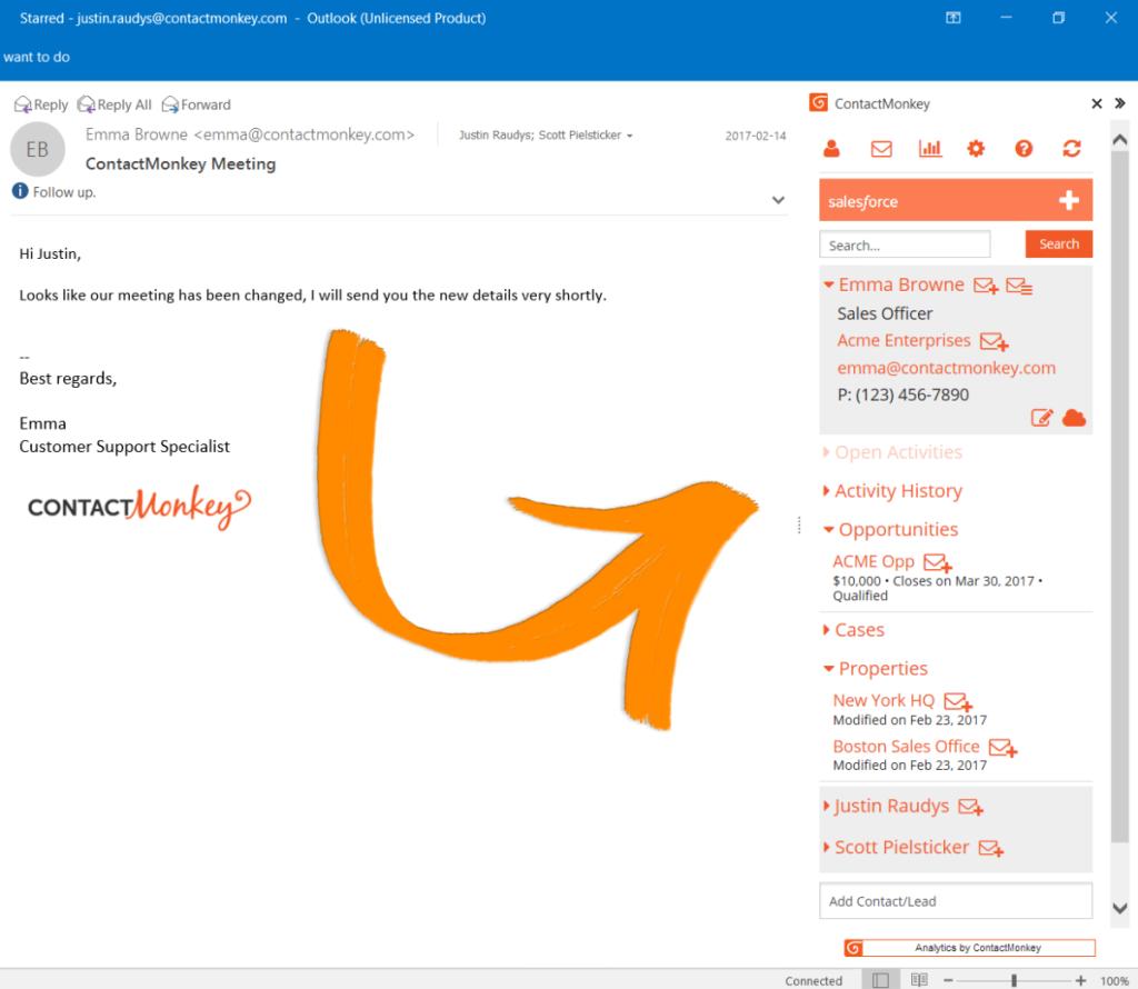 Salesforce-email-1-1200x1043