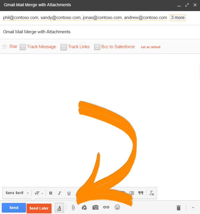 email-merge