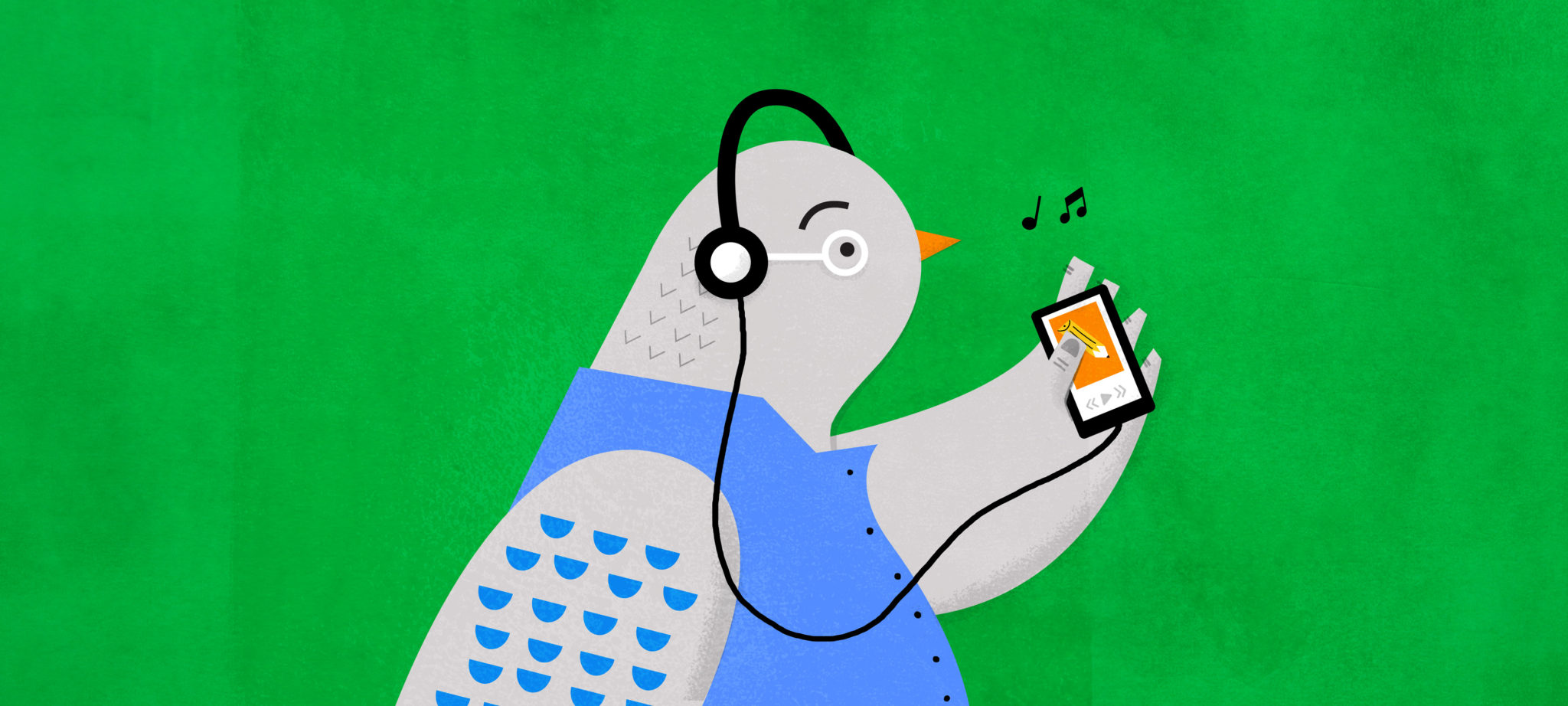 podcasts for employees how to