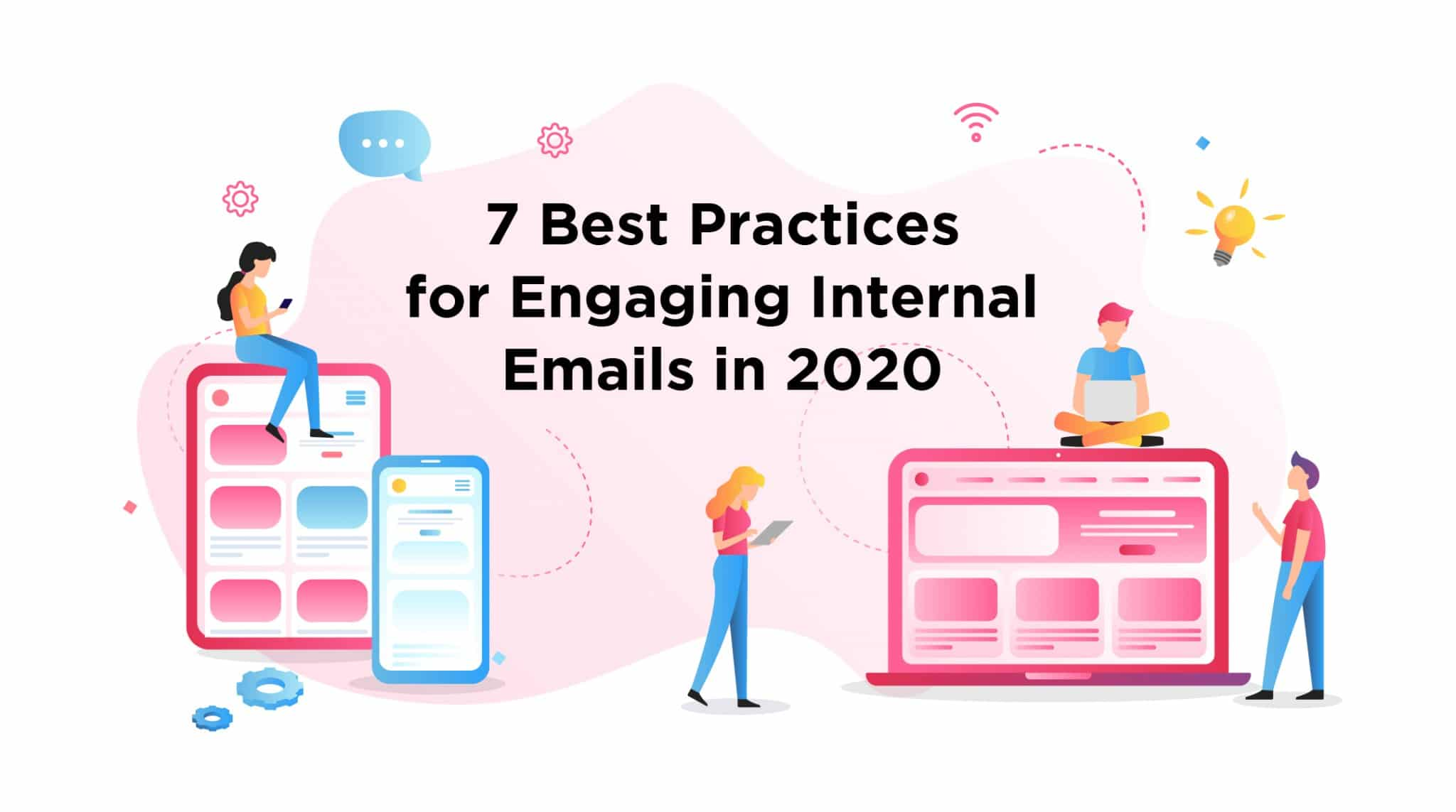 engaging-internal-emails
