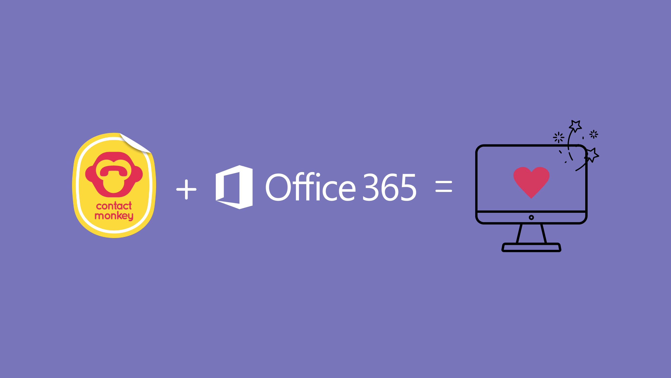 office 365 mail merge