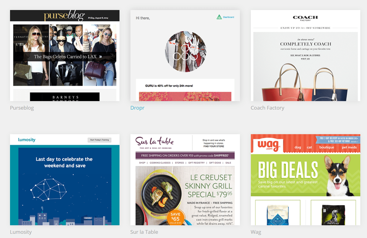 Free psd template: modus versus | webdesigner depot.