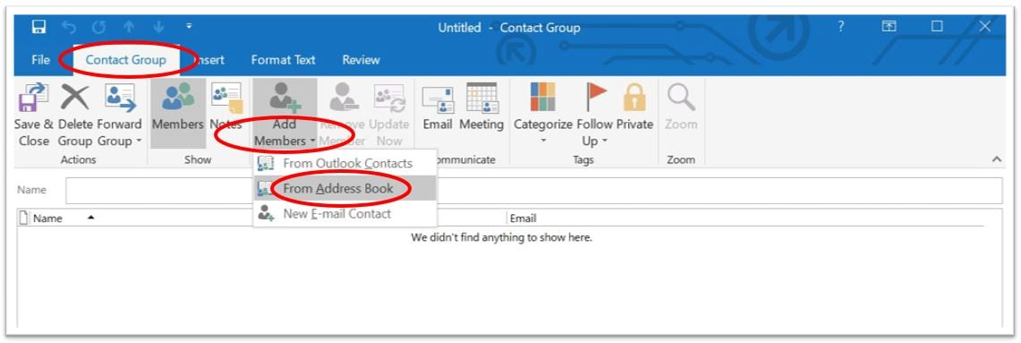 add-members-to-distribution-list-in-Outlook