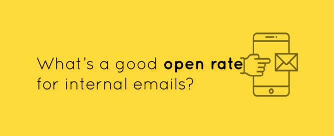 internal-email-metrics-to-watch