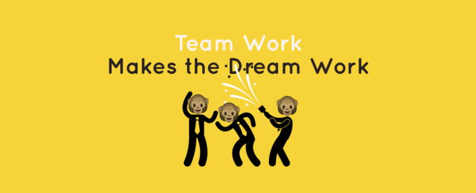 project collaboration tips