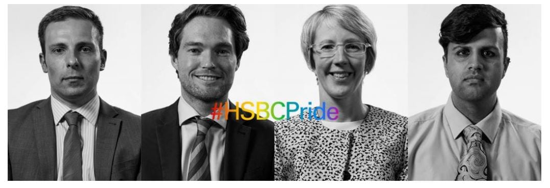 HSBC-Pride