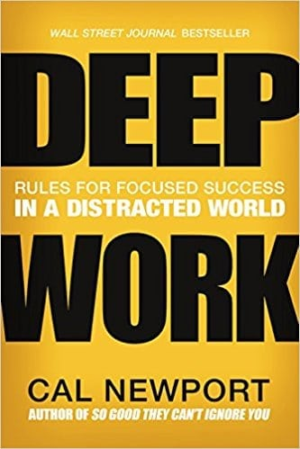 deep-work-commununication-books
