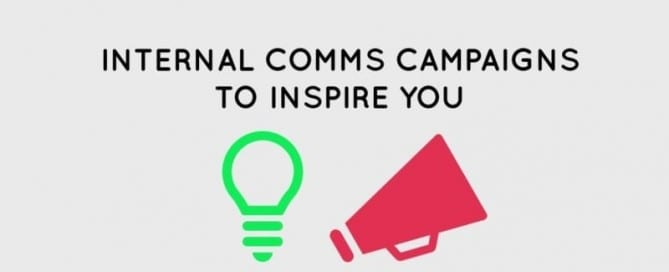internal-communication-campaigns-for-inspiration-800x493