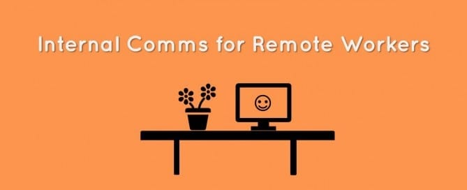 internalcomms-remote-workers