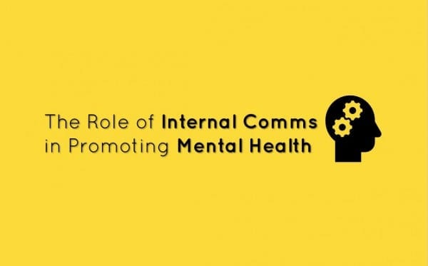 mental health and employee wellness-IC