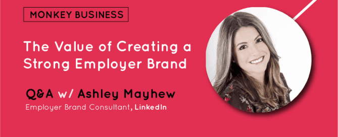 shley-blog-employerbrand