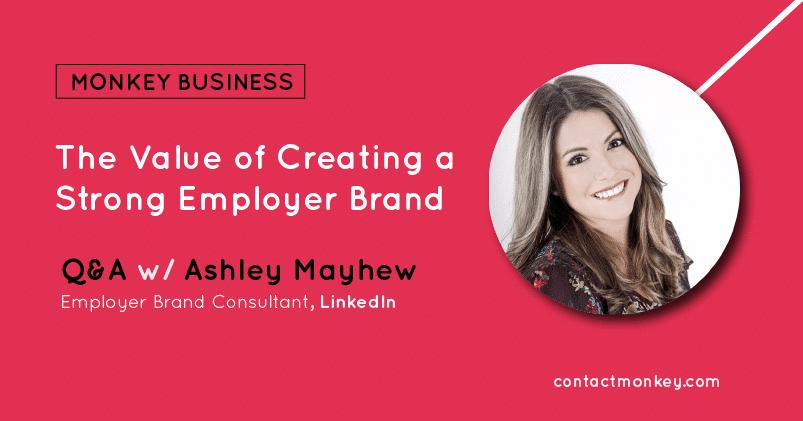 shley-blog-employerbrand