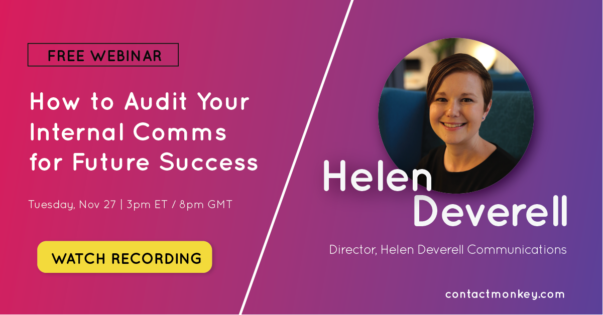 Helen-watch-recording