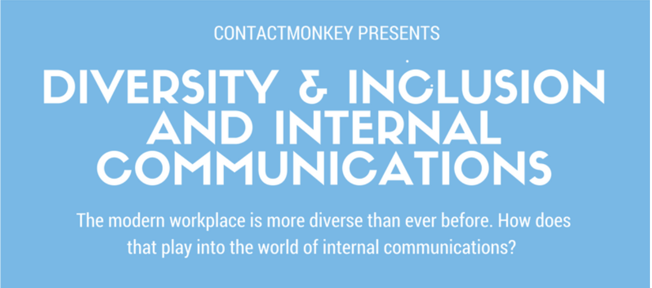 how can diversity affect communication in the workplace