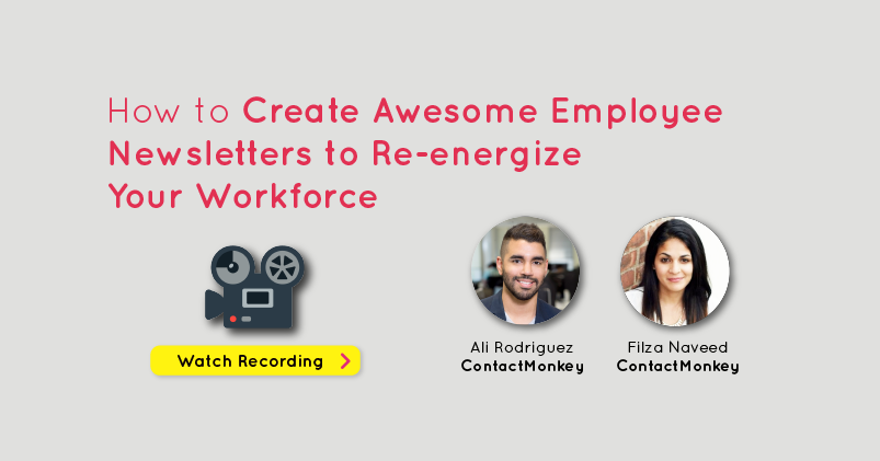blog-best-employee-newsletters