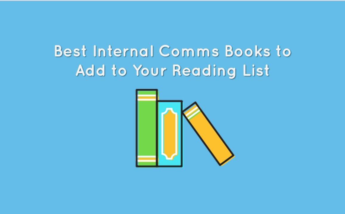 books-communication-blue