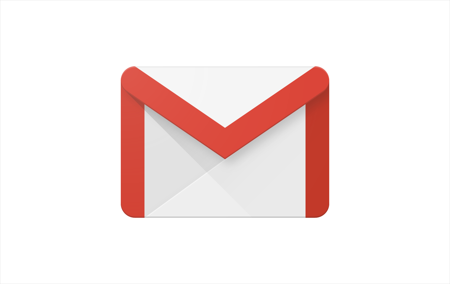 Read Receipt for Gmail: Secretly Tracking Email Opens in 2018!