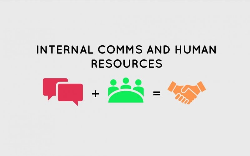 internal-comms-and-HR-800x499-1-1-1-1 (1)