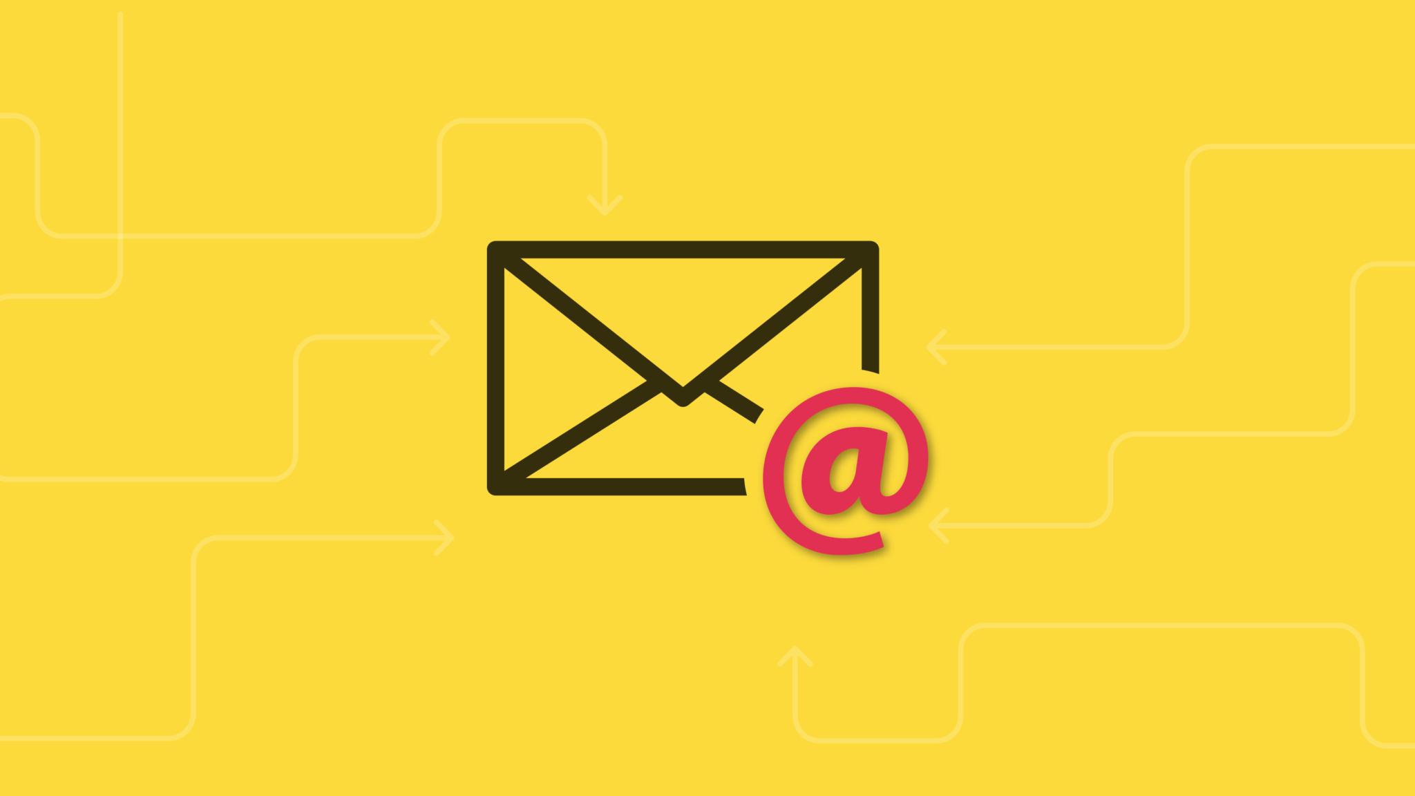 yor incriminating internal e mails - HD2048×1152