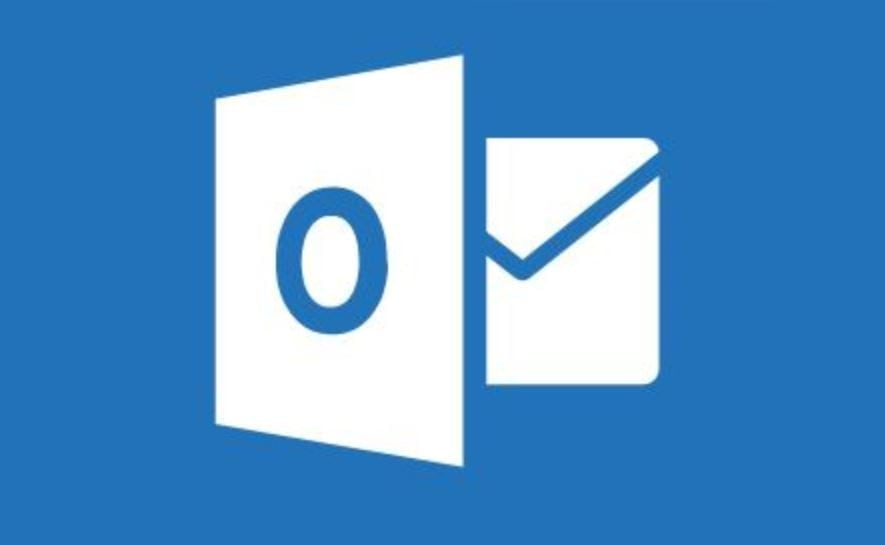 Outlook Read Receipt vs Outlook Email Tracking: 2018