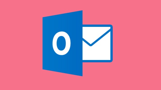 outlook email templates