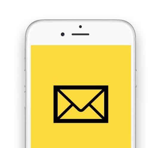 responsive-best employee newsletters