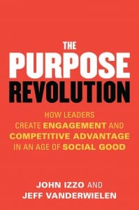 the-purpose-revolution-communication-books