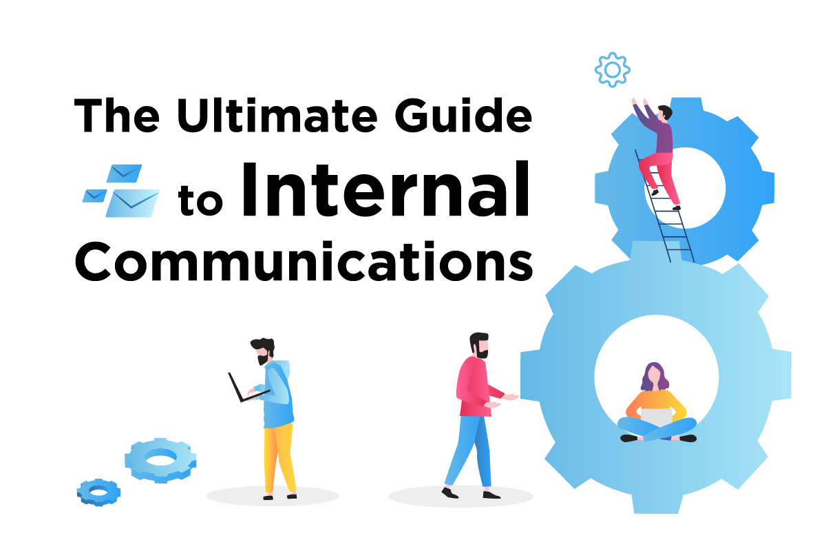 Ultimate_Guide_Internal_Communications_Resource