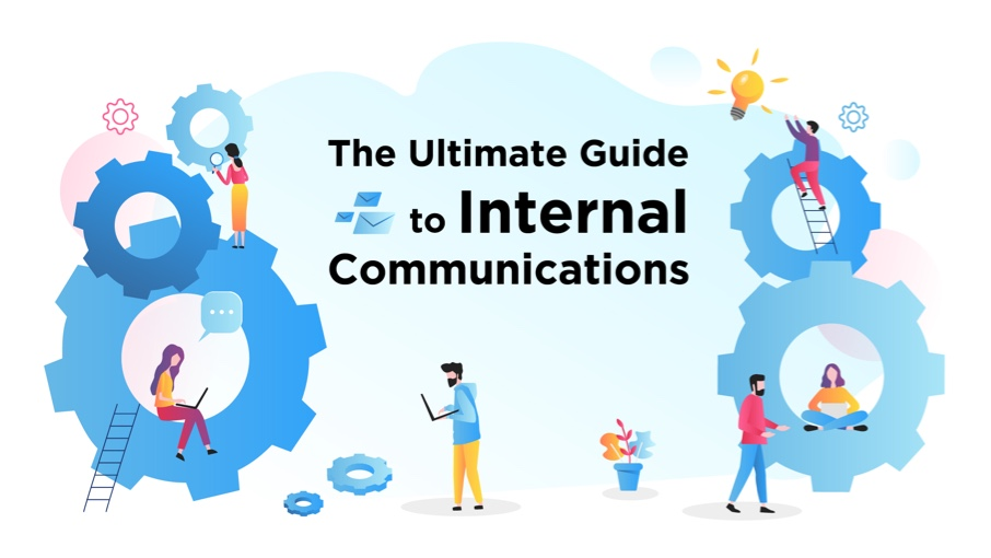 ultimate-guide-to-employee-communications