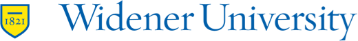 widener-university-internal-communications