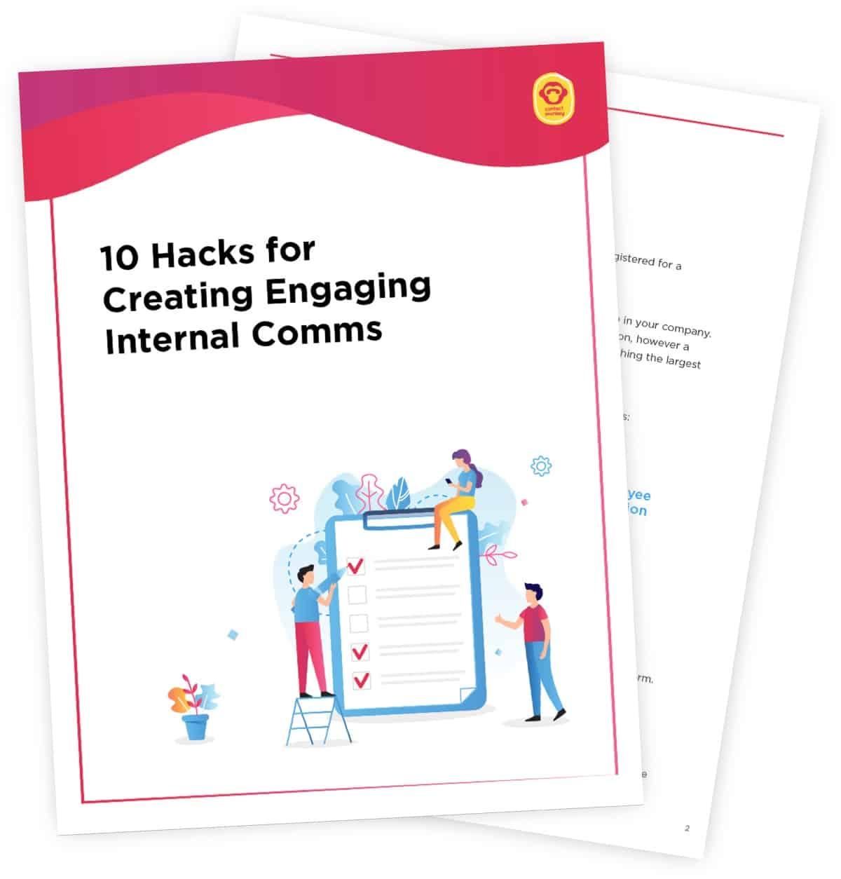10 Hacks_create_engaging_communications