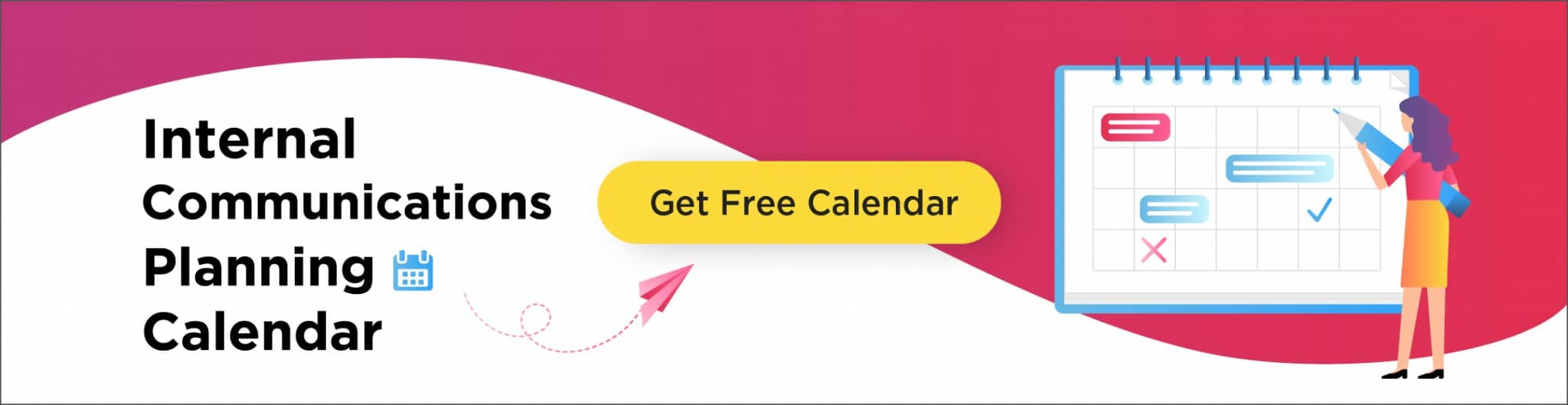internal-communications-content-calendar