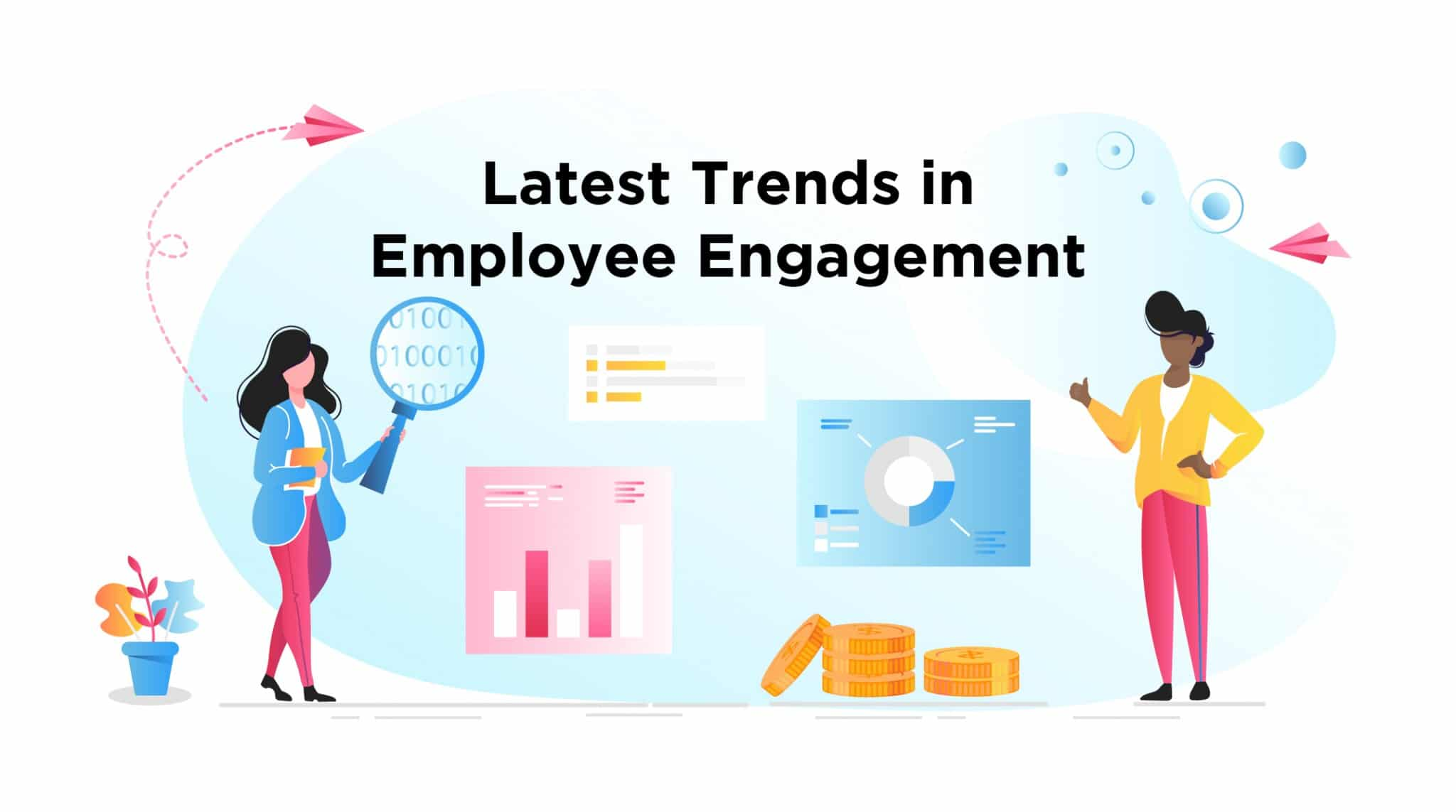 employee-engagement-trends