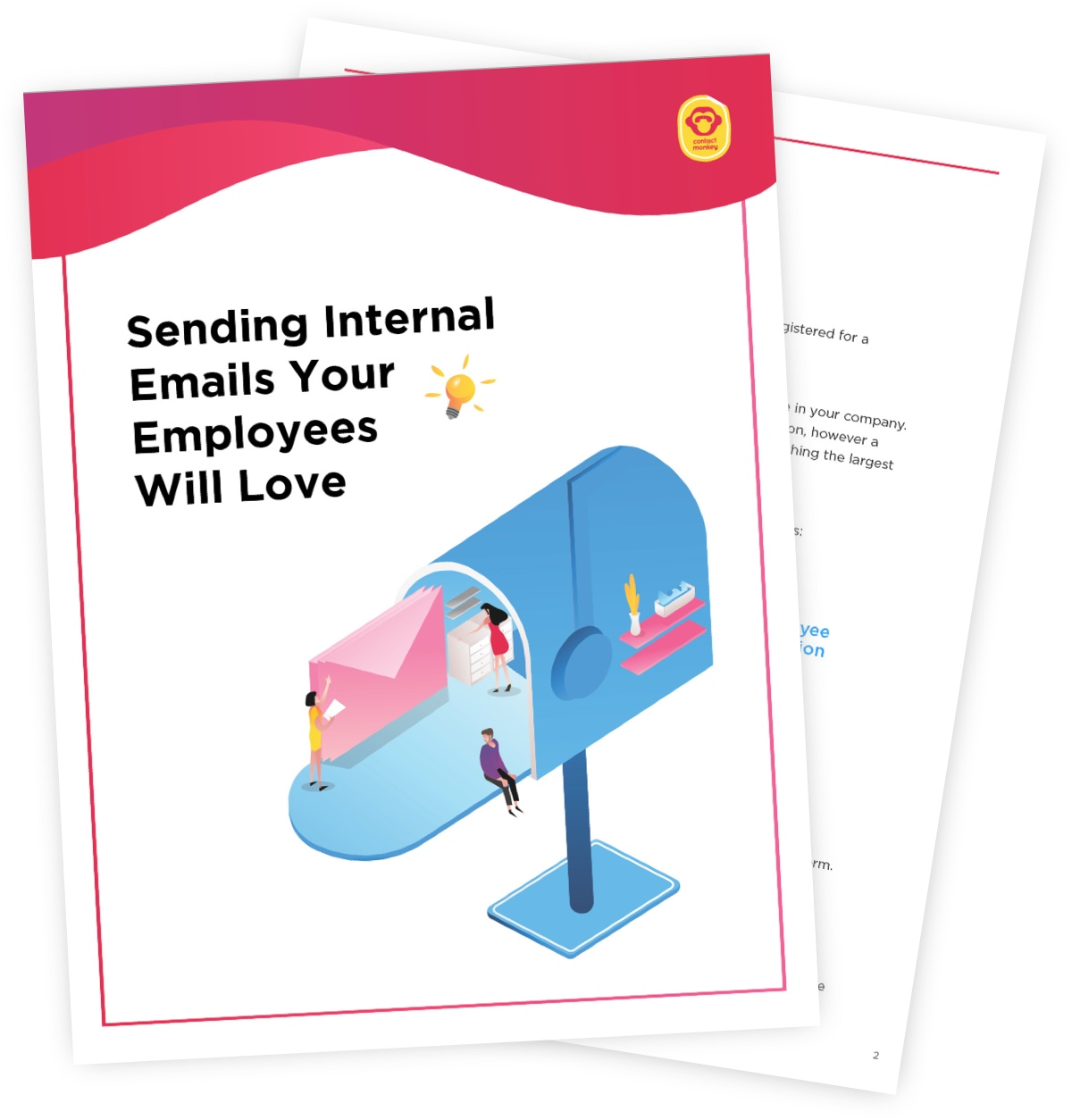 Send_Emails_Employees_love.