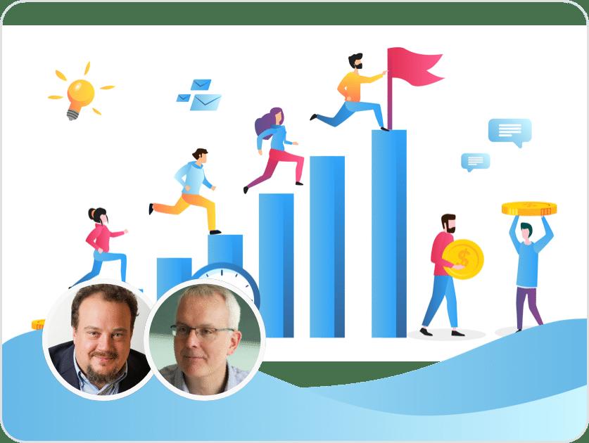 internal-comms-campaigns-webinar