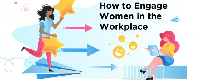 engage-women-in-workplace