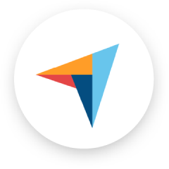 G2_crowd contactmonkey internal communications review