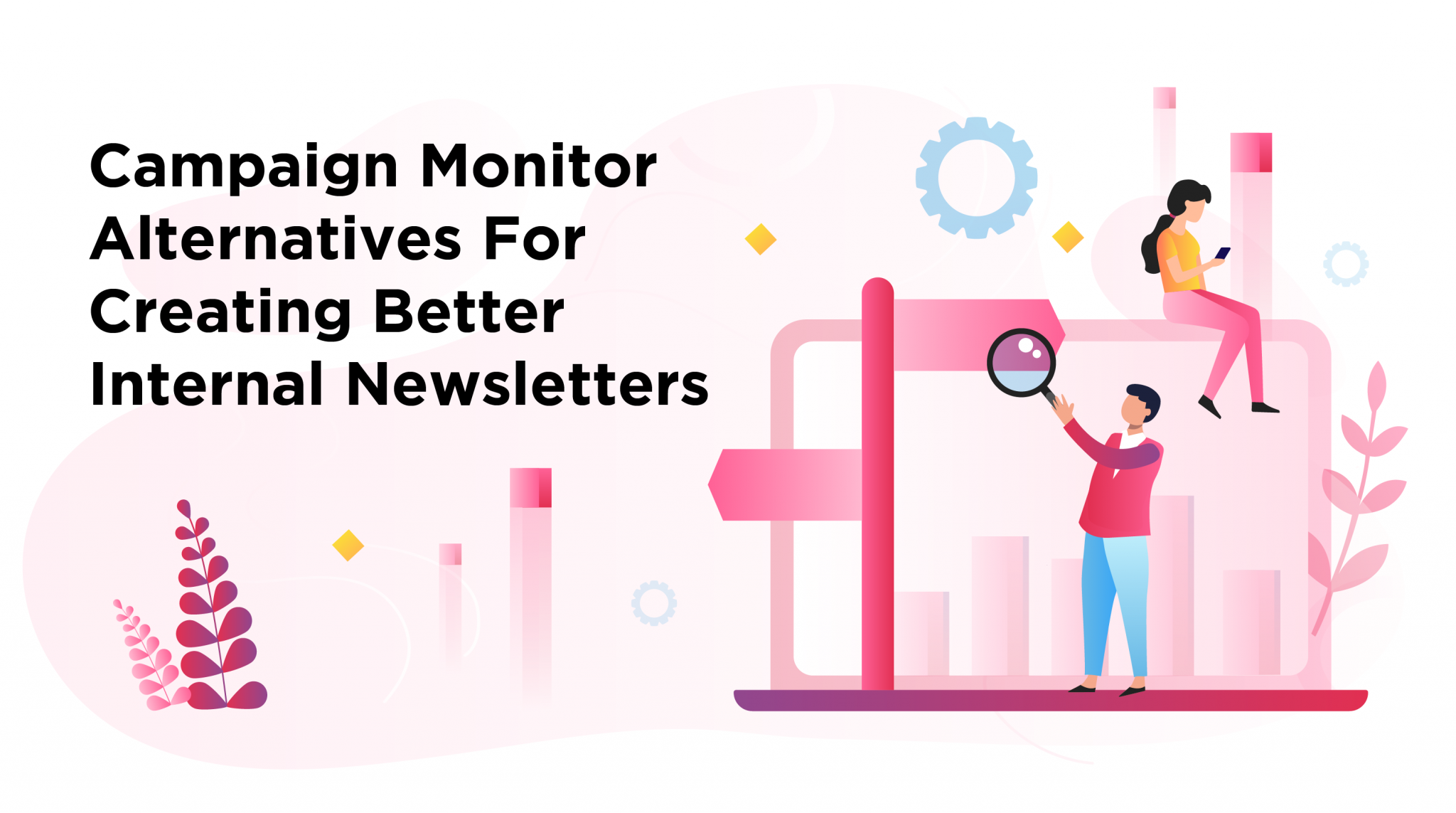 campaign_monitor_alternatives